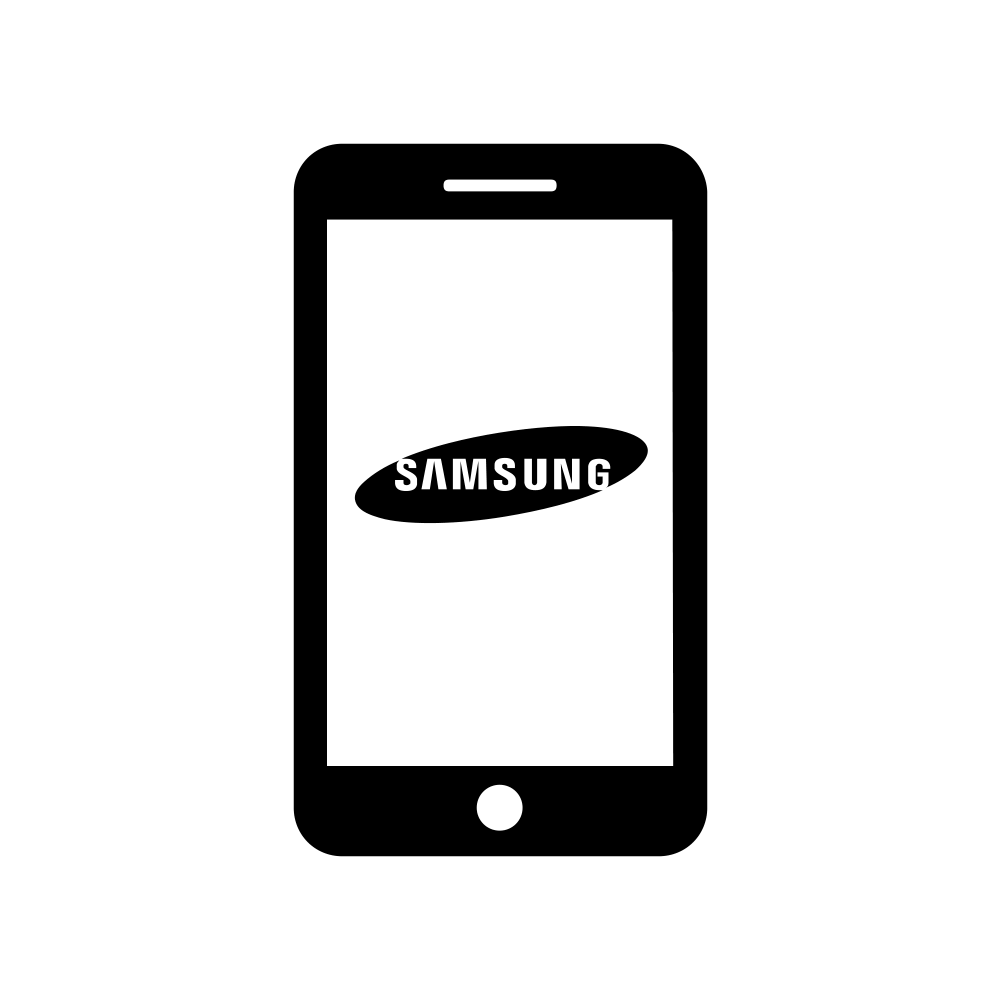 https://oblostore.it/categoria-prodotto/cover-samsung/?lang=de