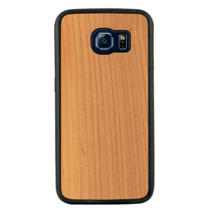 Cover Samsung Serie S
