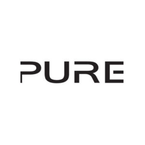 Pure Radio Digitali