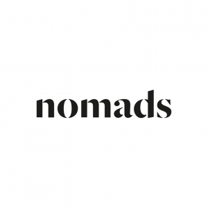 Nomads Audio